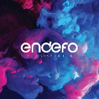 Endefo – Rascotec Communications Private Limited