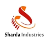 SHARDA INDUSTRIES