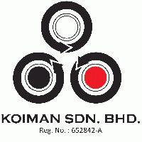 Koiman Sdn Bhd