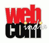 Web.Com India Pvt. Ltd