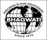BHAGWATI HARDWARE & MILL STORE