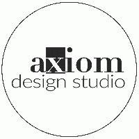AXIOM DESIGN STUDIO