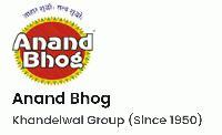 Khandelwal Industries & Exports