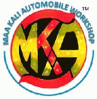 MAA KALI AUTOMOBILES WORKSHOP