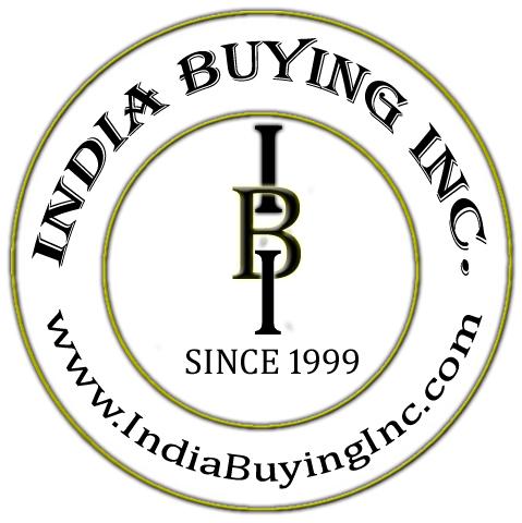 INDIA BUYING INC.