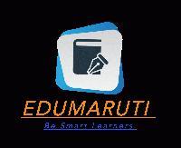 Edu Maruti