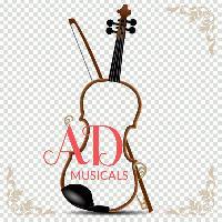 A D MUSICALS