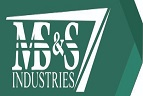 MS&S INDUSTRIES
