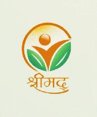 Shrimad Herbal And Ayurveda LLP