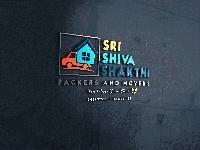 Sri Shiva Shakthi Packers and Movers Hyderabad