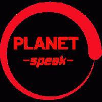 Planet Speak
