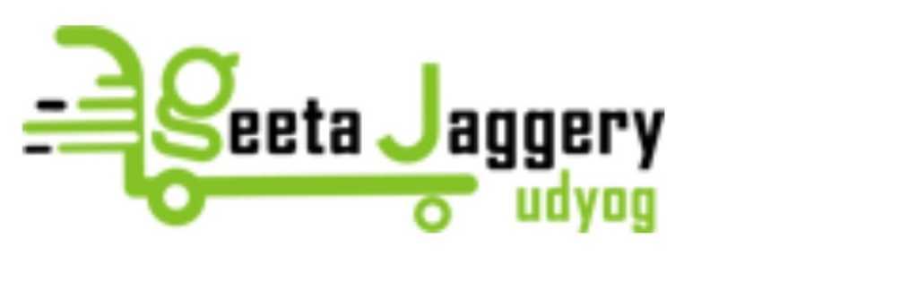 GEETA JAGGERY UDYOG