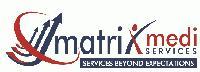 MATRIX MEDI SERVICES