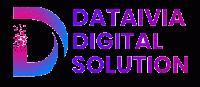 Dataivia Digital Solution