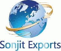 SONJIT EXPORTS