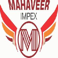 MAHAVEER IMPEX