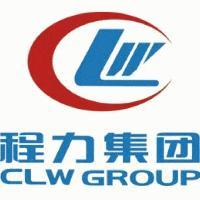 CLW Group Automobile Co.,Ltd