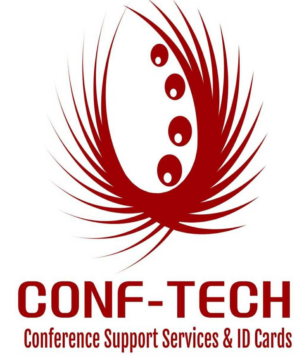 CONF-TECH