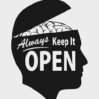 Indian Open Minds