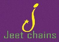 JEET CHAINS