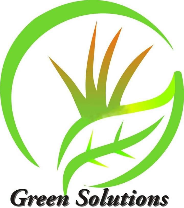 Green Solution & Developers