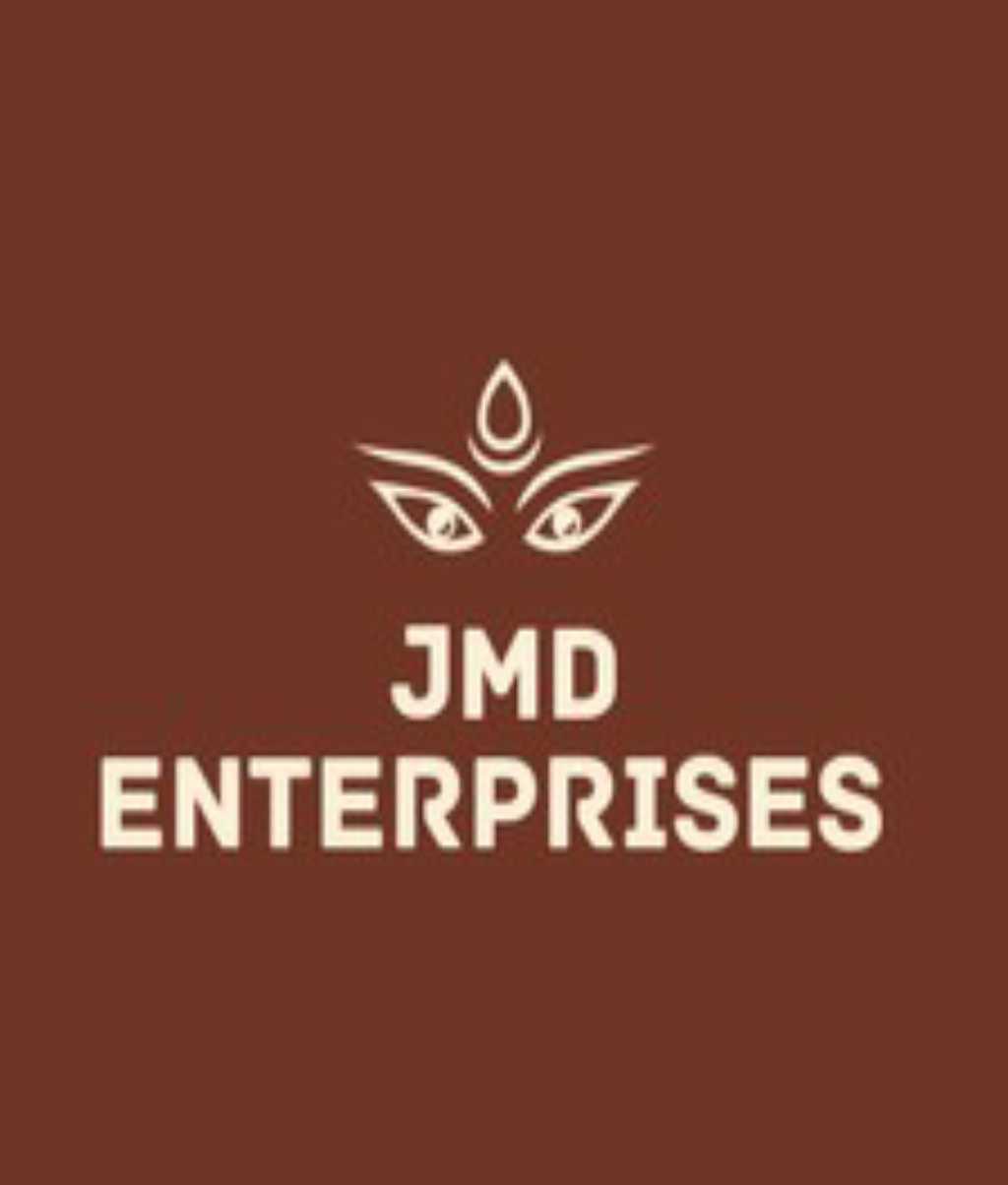JMD ENTERPRISES