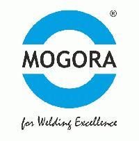 MOGORA COSMIC PVT. LTD.