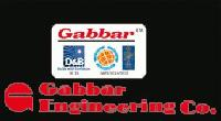 GABBAR ENGINEERING CO.