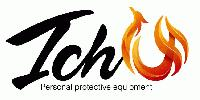 ICH International Inc