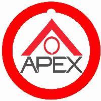 APEX SHEARS PVT. LTD.