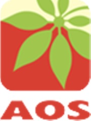 AOS PRODUCTS PVT. LTD.