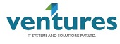 Ventures IT Systems and Solutions Pvt Ltd