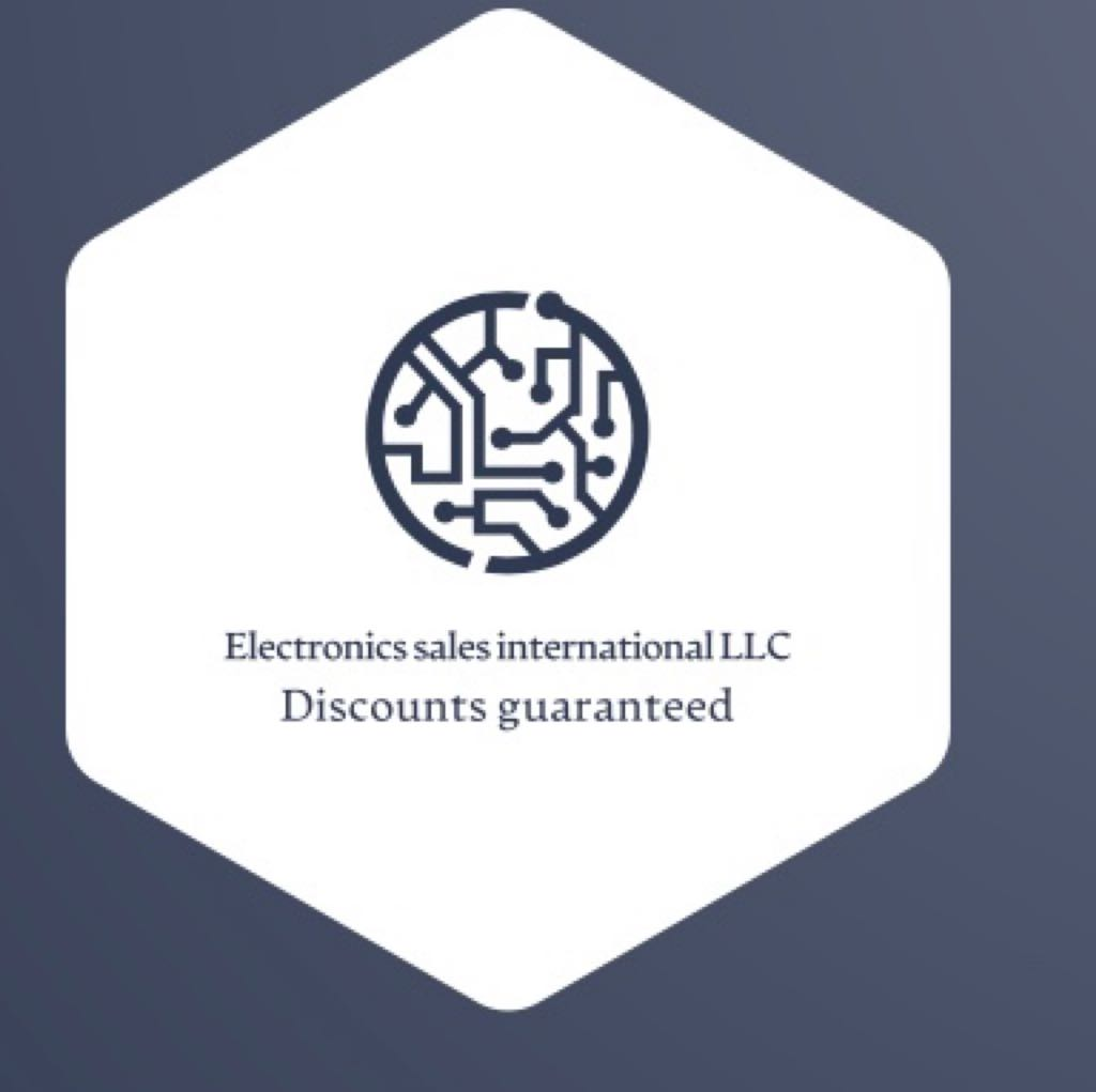 ELECTRONIC SALES INTERNATIONAL LLC