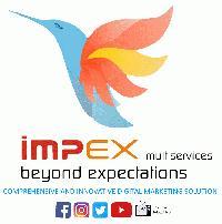 Impex Multiservices