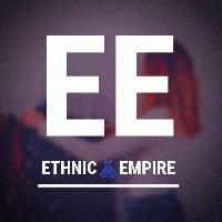 ETHNIC EMPIRE