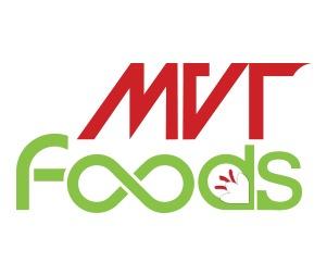 MVT FOODS