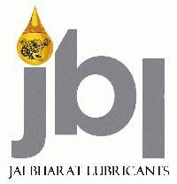 JAI BHARAT LUBRICANTS