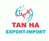 Tan Ha Export Import Trading Company Limited