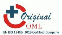 ORIGINAL MEDICAL EQUIPMENT COMPANY PVT. LTD.