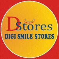 Digi Smile Stores