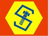 DONGGUAN SHENGXIN HARDWARE MACHINERY CO. LTD.