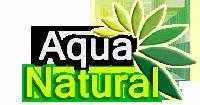 Aqua Natural RO Service