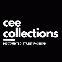 Cee Collections