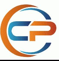 CP Care Solutions