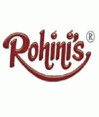 ROHINI'S FOOD PRODUCTS