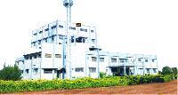 M. B. Sugars & Pharmaceuticals Limited