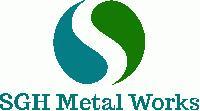 SGH Metal Works