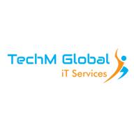TechM Global IT Services Pvt. Ltd.
