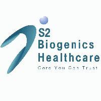 S2 BIOGENICS HEALTHCARE