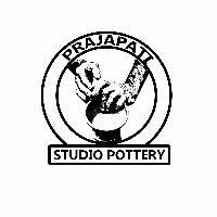 Prajapati Studio Pottery
